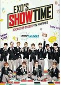 EXO의 쇼타임