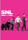 SNL 코리아 5