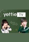 ���� TV