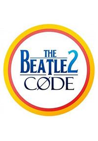 비틀즈 코드 시즌2